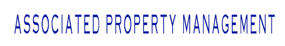 Associated Property Management